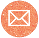 Email Sparkle Icon