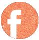 Facebook Sparkle Icon
