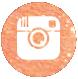 Instagram Sparkle Icon